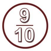 USA 1962 - 134 Minuten Regie: Robert Aldrich Genre: Drama / Kammerspiel / Psychothriller Darsteller: Bette Davis, Joan Crawford, Victor Buono, Maidie Norman, Anna Lee, Barbara Merrill, Wesley Addy, Marjorie Bennett, Julie Allred, Dave Willock