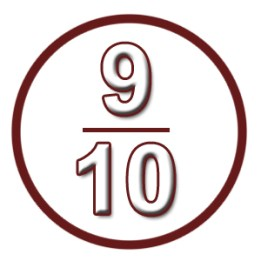 CA / IE 2015 - 117 Minuten Regie: Lenny Abrahamson Genre: Psychodrama Darsteller: Brie Larson, Jacob Tremblay, Joan Allen, William H. Macy, Sean Bridgers, Megan Park, Cas Anvar, Amanda Brugel, Joe Pingue, Tom McCamus
