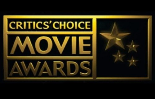 Critics Choice Movie Awards 2