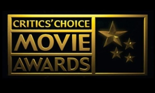 Critics Choice Movie Awards 2