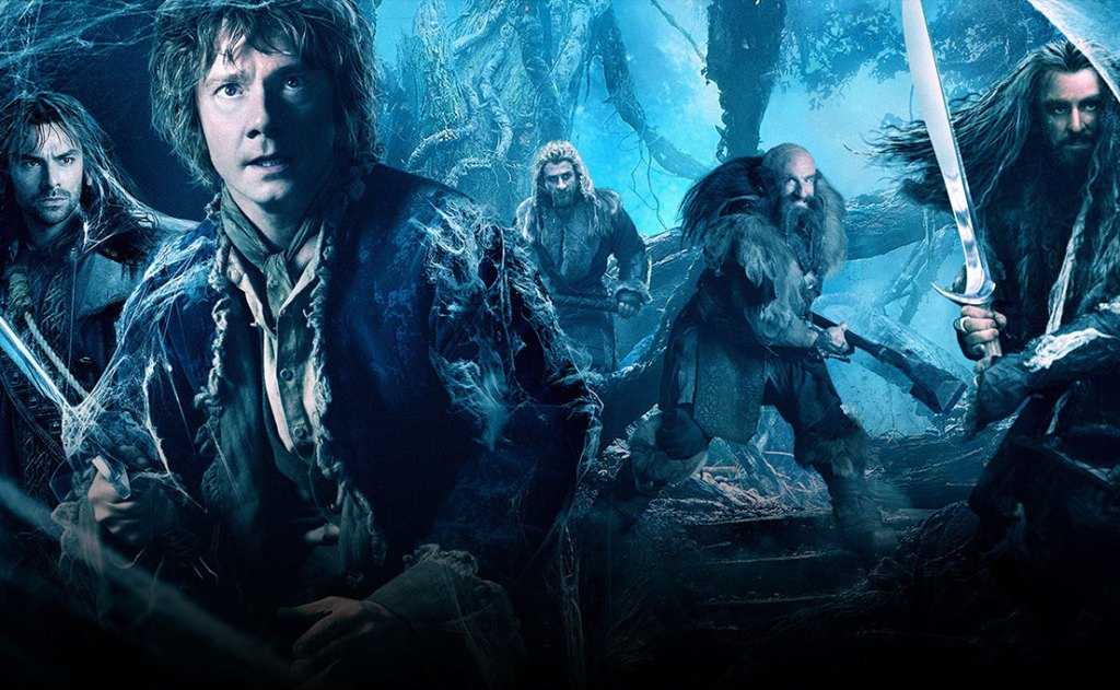 Hobbit-academy-kritik