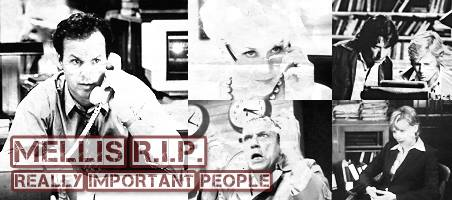 Mellis-important-people