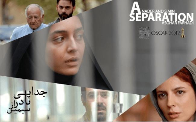 A Separation  5