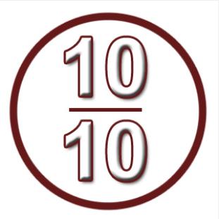 USA 1949 - 114 Minuten Regie: William Wyler Genre: Historienfilm / Liebesdrama / Literaturverfilmung Darsteller: Olivia de Havilland, Montgomery Clift, Ralph Richardson, Miriam Hopkins, Vanessa Brown, Betty Linley, Ray Collins, Mona Freeman