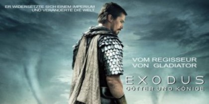 exodus-340x170