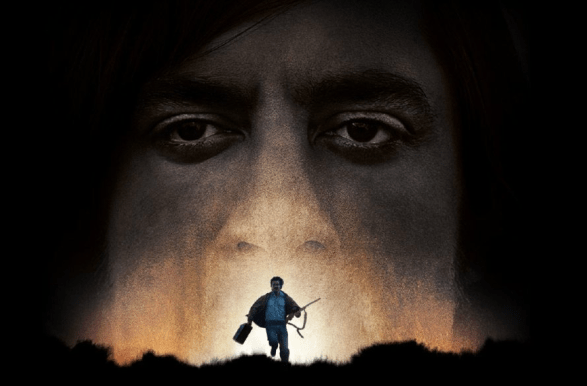 No Country for old Men 4