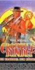Crocodile Dundee – Ein Krokodil zum Küssen