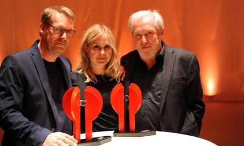 FFLU 2015 Medienkulturpreis