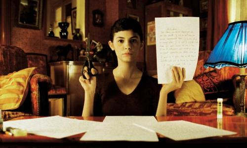 Die fabelhafte Welt der Amélie 4