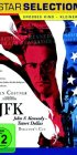 JFK – Tatort Dallas