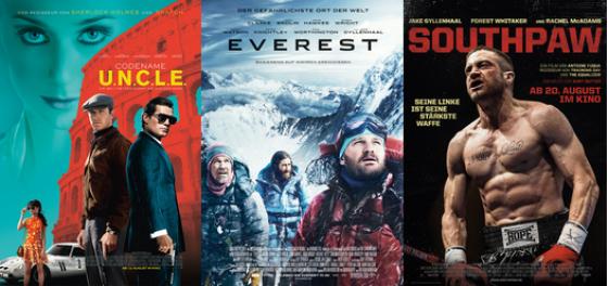 Uncel.Everest.Southpaw