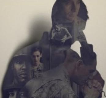 Crisis Hotline Veterans Press