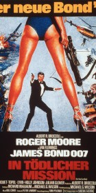 James Bond 12 - Mission