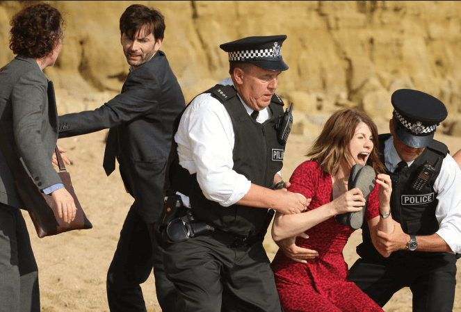 broadchurch Staffel 1 (2)