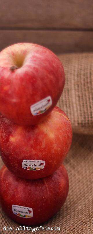 Südtiroler Apfel, #roadtosouthtirol, #visitsouthtirol, Äpfel,