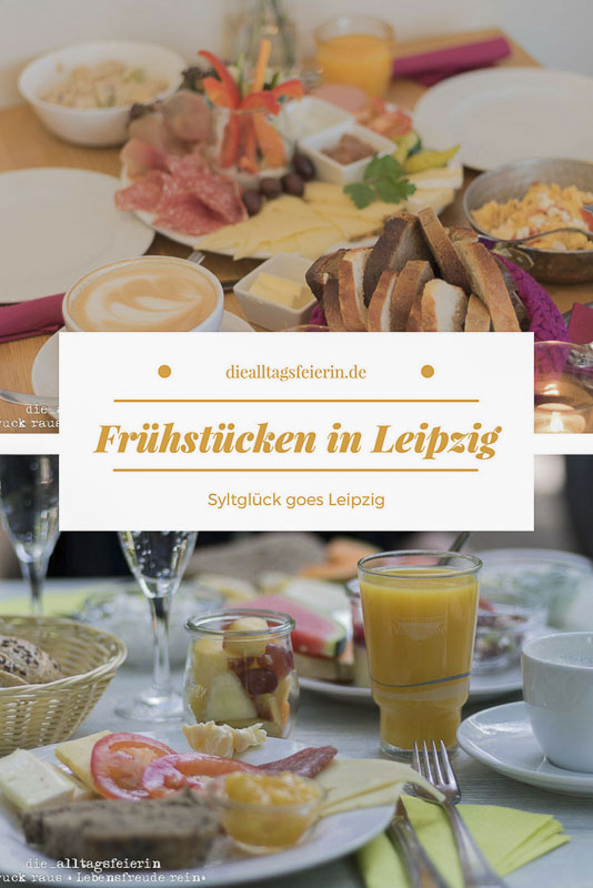 Leipzig,Syltglueck, syltglueck goes Leipzig, Schminkcoaching, Schminktante, Auszeit, die alltagsfeierin unterwegs, Sabine Me and Mr.Right, Anja, Ahoi, dreiraumhaus, diealltagsfeierin.de