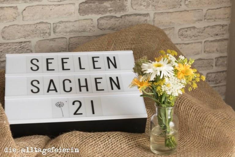 Seelensachen, Lightbox, Zeit mit mir allein, Allein sein, Selbstfuersorge, diealltagsfeierin.de, Blumen, Tu dir gutes, Selbstbestimmung,
