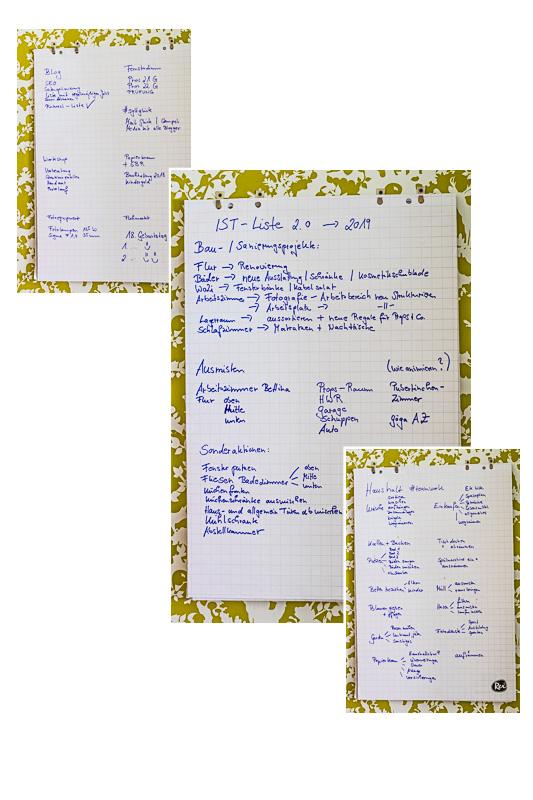 Ausmisten, diealltagsfeierin.de, Interior, Kitchen, Küche ausmisten, Kueche, Lebensmittel aufbewahren, Ordnung, Organisation, Ordnungssysteme, Bänder sortieren, Ringelbänder aufbewahren, Lebensmittel aufbewahren, Ausmisten, Routinen, Küche ausmisten, diealltagsfeierin.de, ue40 Blog, ue40 Bloggerin,