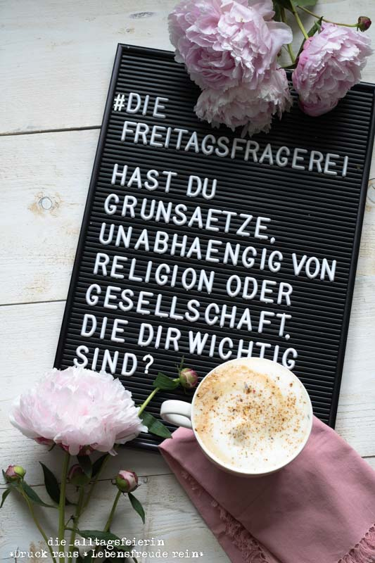 Wochenendfeierei KW 25-19, mykaffeefoto, Kaffee, Instagram #diefreitaagsfragerei