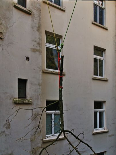 2018-12-04_Wuppertal_16