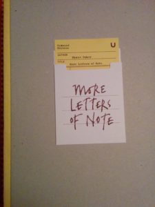 LettersOfNote2