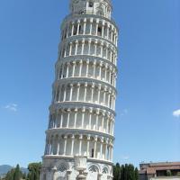 Toskana und Umbrien - eine italienische Reise (11. & letzter Teil)