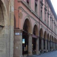 Toskana und Umbrien - eine italienische Reise (8. Teil)