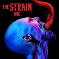 SuperSerien: The Strain - Dracula allein in New York