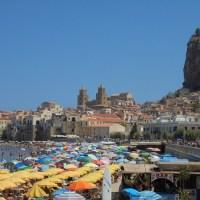 Sizilien - Ein Reisebericht (3. Teil)