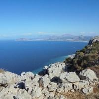 Sizilien - Ein Reisebericht (2. Teil)