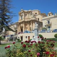Sizilien - Ein Reisebericht (9. Teil)