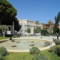 Sizilien - Ein Reisebericht (10. Teil)
