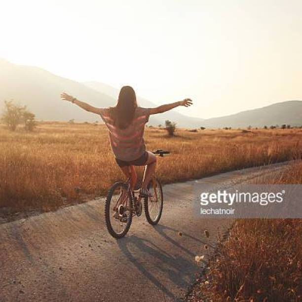 Image result for sweet girls on cycle