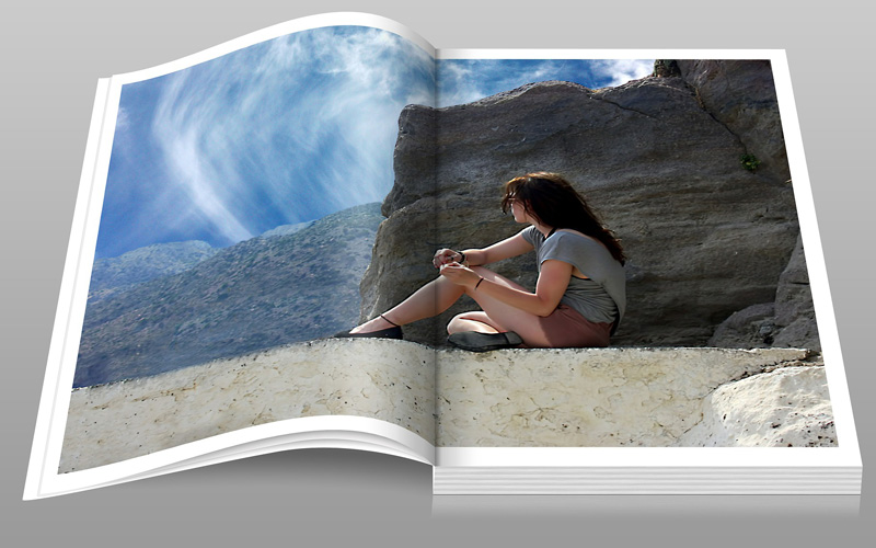 Fotobuch (Bild: Pixabay)