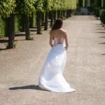 Brautkleid Anfertigen Heidelberg