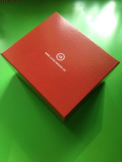 Lovelybox 002