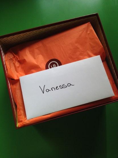 Lovelybox 003