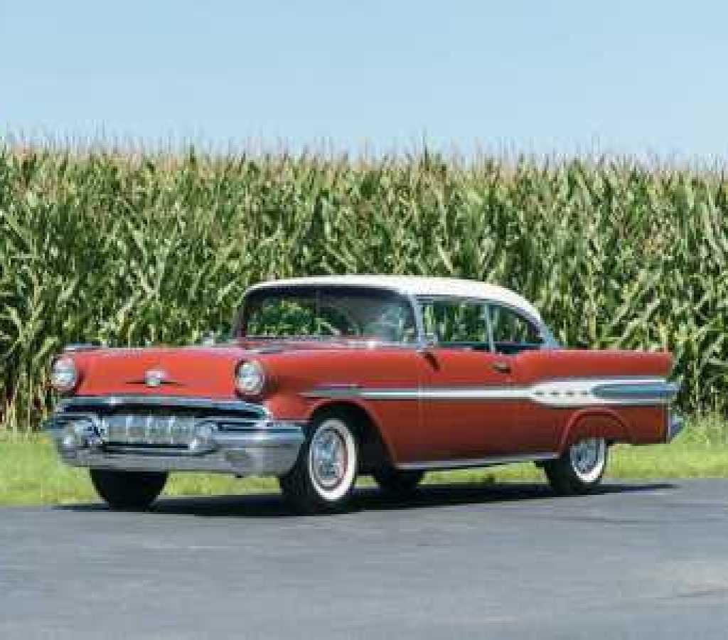 1957 Pontiac Star Chief 4 1024x900