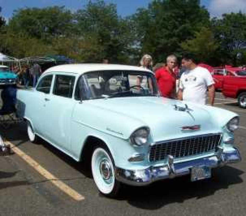 1955 Chevrolet 150 3 1024x900