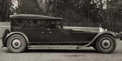 Ch. 41100 1st 1927