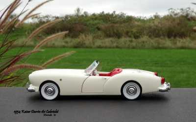 1954 Kaiser Darrin Cabrio 05
