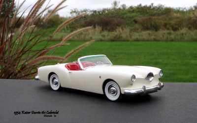 1954 Kaiser Darrin Cabrio 02
