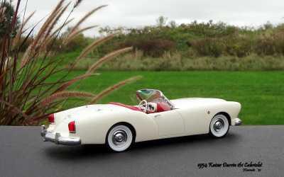 1954 Kaiser Darrin Cabrio 08