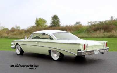 1960 Edsel Ranger Hdtp 07