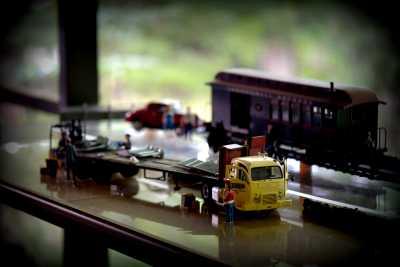 depotshortload (2)