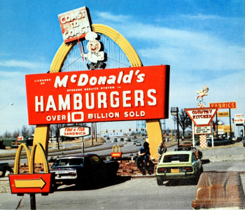 McDonalds10Billion