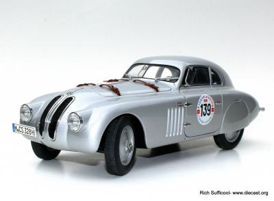 1 BMW 328 MM Coupe 001