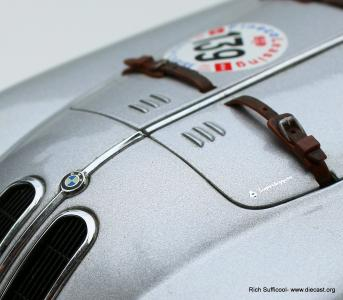 1 BMW 328 MM Coupe 013