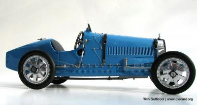 BugattiT35 055 1
