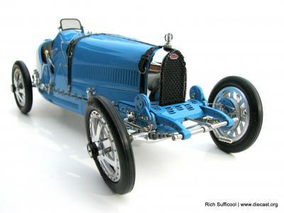 BugattiT35 029 1